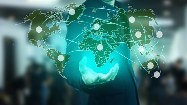 bcvc-global-network.jpeg, live classroom
