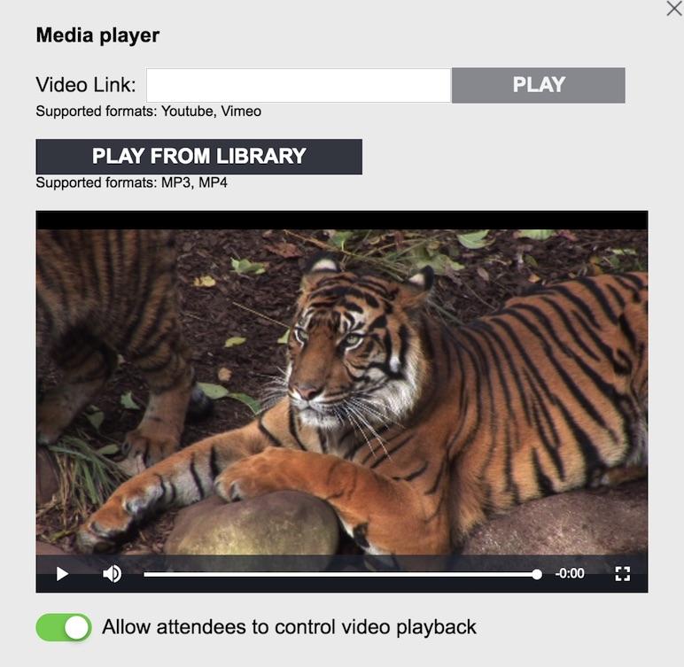 bcvc-media-player.jpg