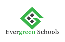 zippro school management system