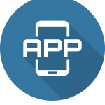 mobile-application-icon-flat-design-vector-8188323.png