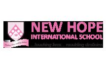 nhis-logo