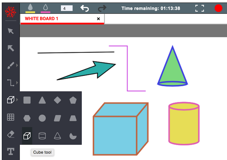 whiteboard-shapes.png, live classroom