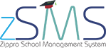 zsms_logo