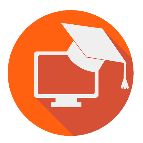 e-learning-icon-png-493_493