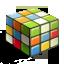 icon-developer-api