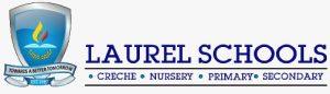 laurel_schools