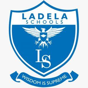 ladela_schools