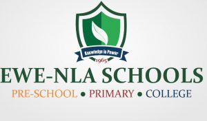 ewe_nla_schools
