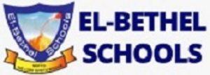 EL-BETHEL Schools