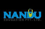 nandu_education1
