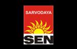 sarvodaya-logo
